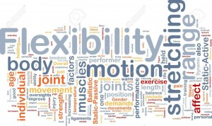 9914727-background-concept-wordcloud-illustration-of-flexibility-Stock-Photo